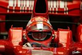 michael-schumacher-test-ferrari